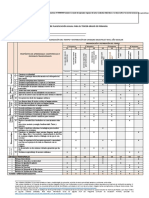 6. Planificacion-anual-tercer-grado-HOJA A3