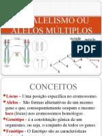 POLIALELISMO2