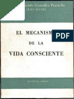 Mecanismo-de-la-Vida-Consciente-1956