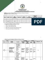 P.a Didactica de Ed Visul 1 2020