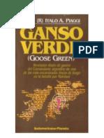 ganso_verde