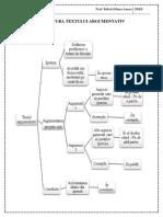 plansa__structura_textului_argumentativ