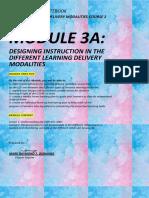 Module 3A Study Notebook DOMINGO