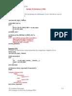 Corrigé_TD N°2_VHDL_VEtud