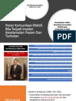 dr-m-luthfiemateri-komunikasi-efektif-menghadapi-ktd-dan-tuntutan_112