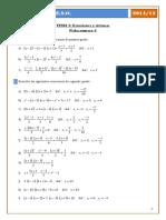 ficha-3_tema-3_ecuaciones-y-sistemas_2014_15
