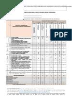 5. Planificacion-anual-segundo-grado-HOJA A3