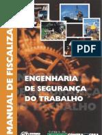 2Manual_de_Fiscalizacao_Seg_Trab
