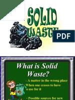 solid waste_presentation