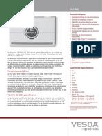 11092_19_VESDA_VLF-500_TDS_A4_French_lores