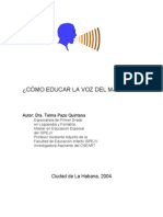 como_educar_la_voz_en_el_maestro