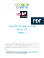 Corrige-co-dcg-2020-ue2-dossier-3-small