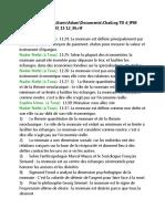 ChatLog TD d_IPM Groupe TD 2 2021_03_15 12_36
