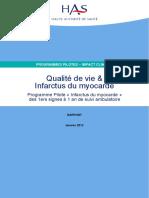 qualite_de_vie_idm_proms_vf (1)