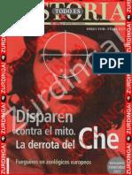 Zurdinga!. .Teh. 485. .La.derrota.del.Che.(2007)b