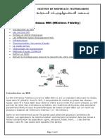 reseau-WIFI-