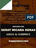 buku-serat-wicara-keras-full