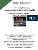 Dar Poster 2006
