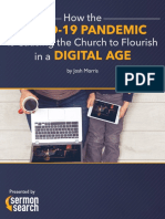Covid-19+Pandemic+In+the+Digital+Age