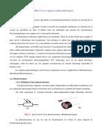 Chapitre_03_ Capteur Photometrique