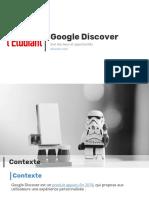 20201216 LEtudiant Google-Discover