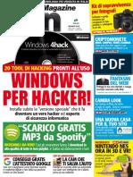 Win.Magazine.245.Maggio.2018