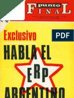 Punto_Final__165_-_Informe_sobre_el_ERP__1973