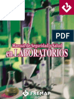 manual-laboratorios