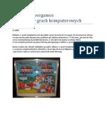 historia_advergames_i_reklamy_w_grach_komputerowych