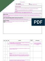eif-lessonplan-explanation (1)