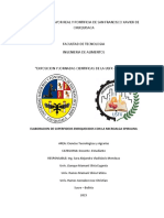 ELABORACION DE SUPERFIDEOS ENRIQUECIDOS CON MICROALGA TEGRA08