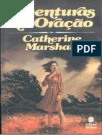 AVENTURAS NA ORAC_A_O- CATHERINE MARSHALL