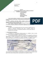 INTRODUCCION GENERAL A LA FILOSOFIA POLITICA