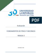 Evaluación Módulo 2 Fundamentos de Física y Mecánica.docx (3)
