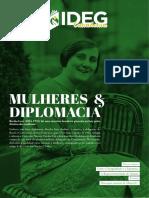 Revista-Ideg