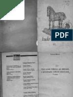 tio sam chega ao brasil by Gerson Moura (z-lib.org)