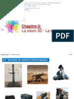 Chapitre 8 - Cours VA-M2_ESE (2018-2019)