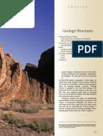 Tugas UTS_Geologi Struktur(1)-dikonversi - Copy