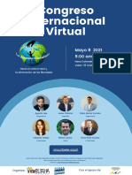 Congreso Internacional Virtual (2)