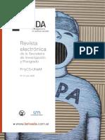 La Rivada 14 Dossier_presentacion_davina.pdf