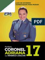 Plano de Governo - Coronel Adriana Compactado-compactado