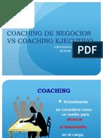 Coaching Ejecutivo y de Negocios (1)