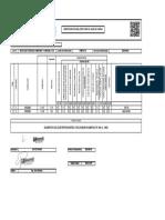 APAREJOS EXCAVADORA KOMATSU PC 200LC-8MO 2020-06-04
