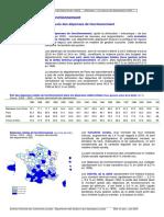 05-operations_fontionnement