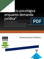 A_percia_psicolgica_enquanto_demanda_jurdica