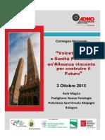 Prog Convegno Nazionale_Volontariato e Sanità Pubblica un'alleanza vincente per costruire il futuro_3 ot