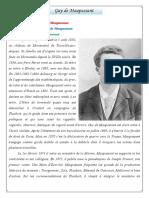 biographie-de-guy-de-maupassant