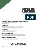 A3. Leitura_-_Instrumentos_-_Procedimentos
