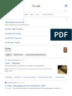 Coran - Recherche Google_1618581425472