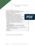 Anleitung CDL Anwendung v2.3